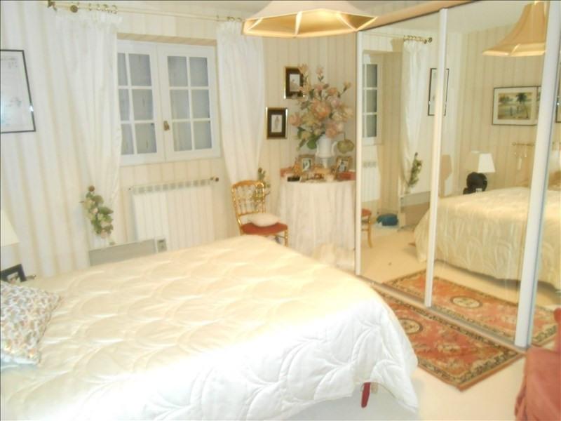 Sale house / villa Aulnay 149100€ - Picture 7