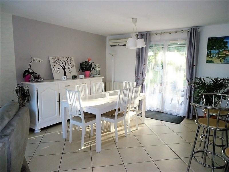 Vendita casa Cagnac les mines 252000€ - Fotografia 4