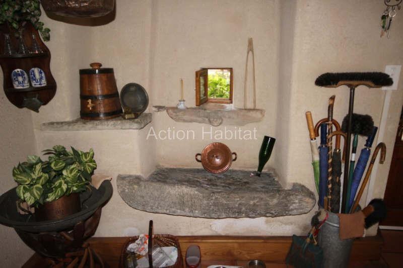 Vente maison / villa Montirat 275000€ - Photo 4