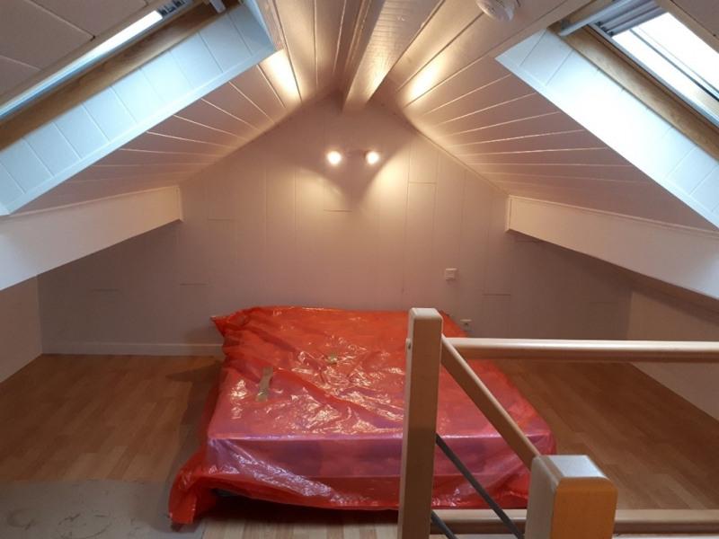 Rental house / villa Montcel 600€ CC - Picture 6