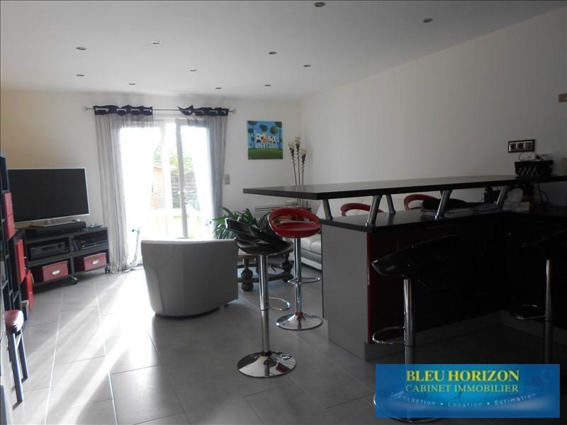 Vente maison / villa Ste pazanne 171150€ - Photo 3