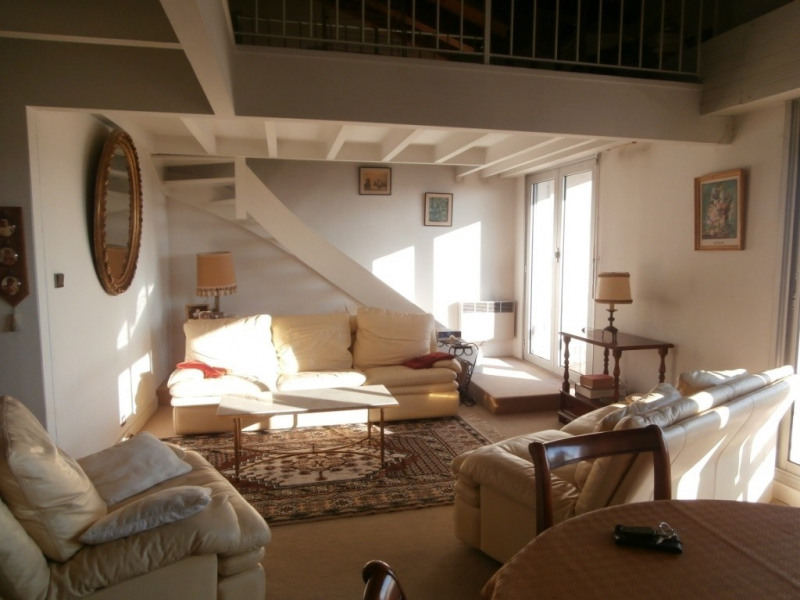 Sale apartment Bergerac 181000€ - Picture 1