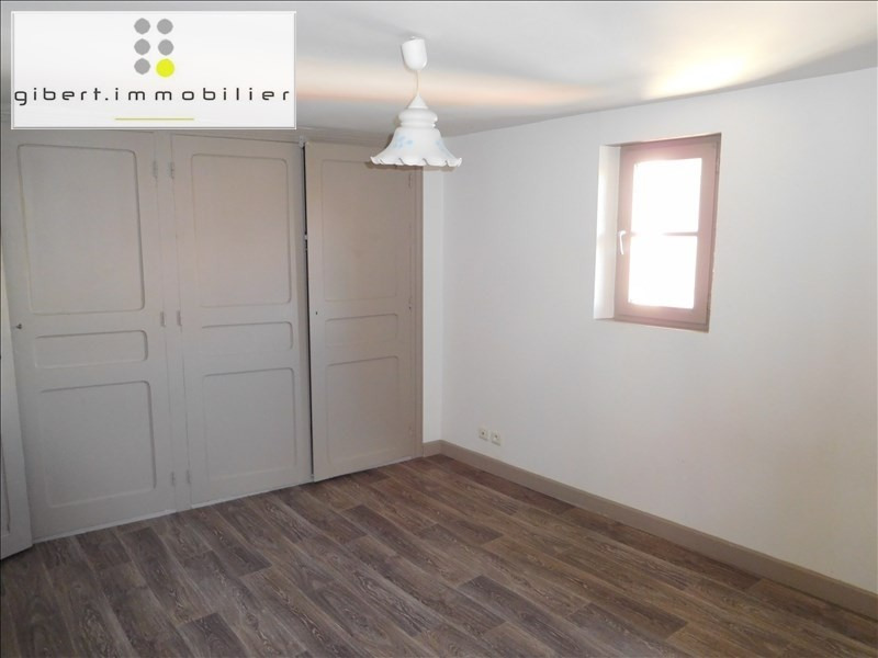 Location appartement Langeac 406,75€ +CH - Photo 5