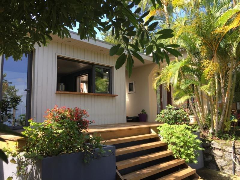 Sale house / villa St paul 399000€ - Picture 1