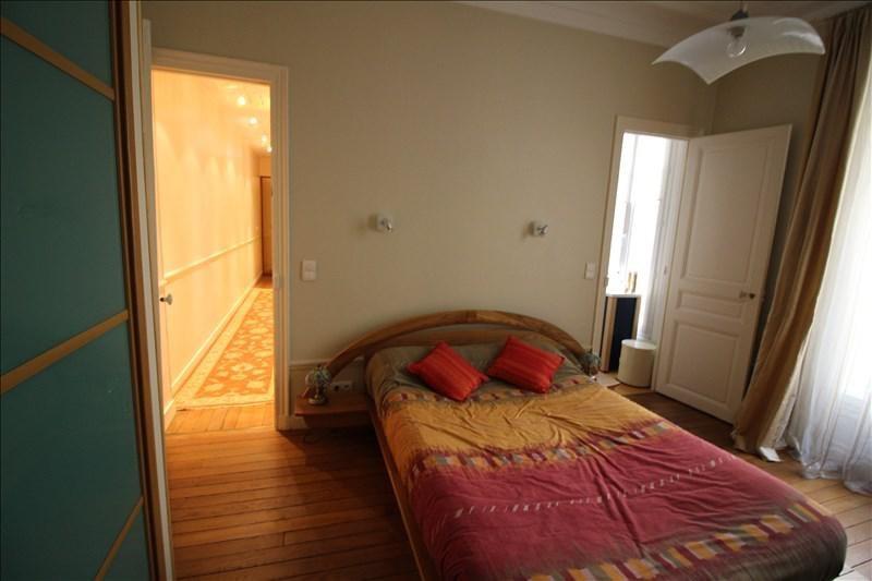 Location appartement Paris 7ème 10000€ CC - Photo 9