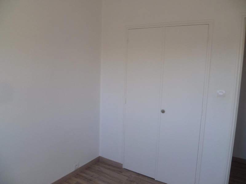 Vente appartement Les sables d olonne 183 900€ - Photo 5