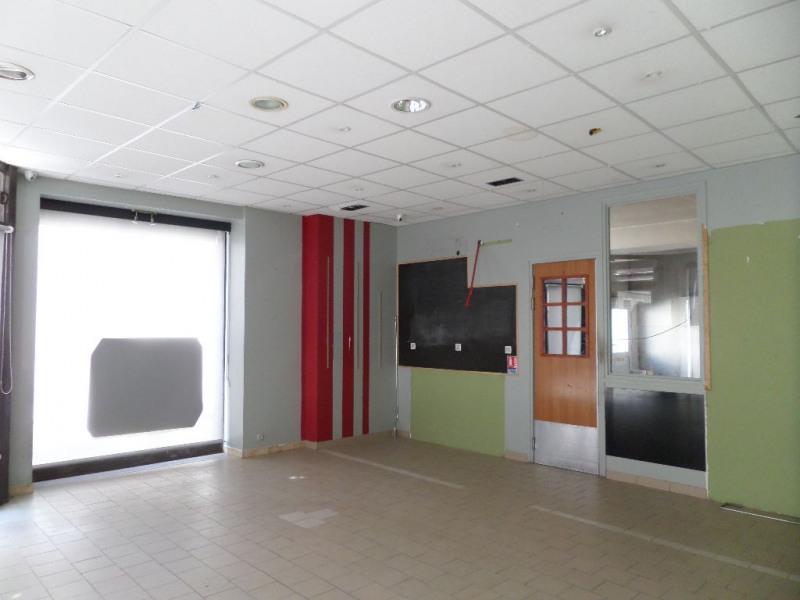 Sale building Cosne cours sur loire 130000€ - Picture 3
