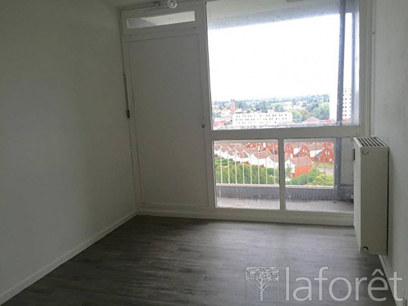 Vente appartement Wattignies 72 000€ - Photo 2