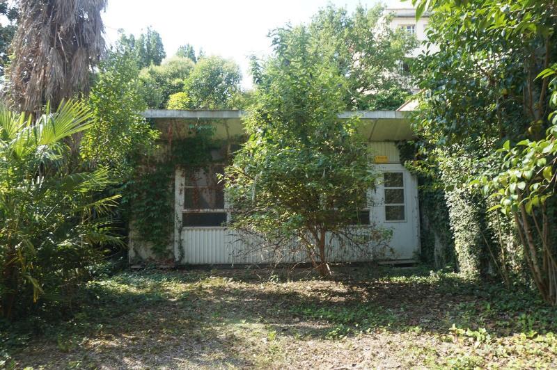 Venta  casa Agen 204000€ - Fotografía 4