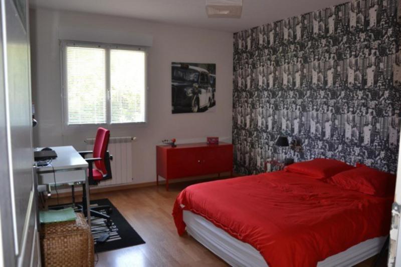 Vente maison / villa Châlons-en-champagne 320000€ - Photo 9