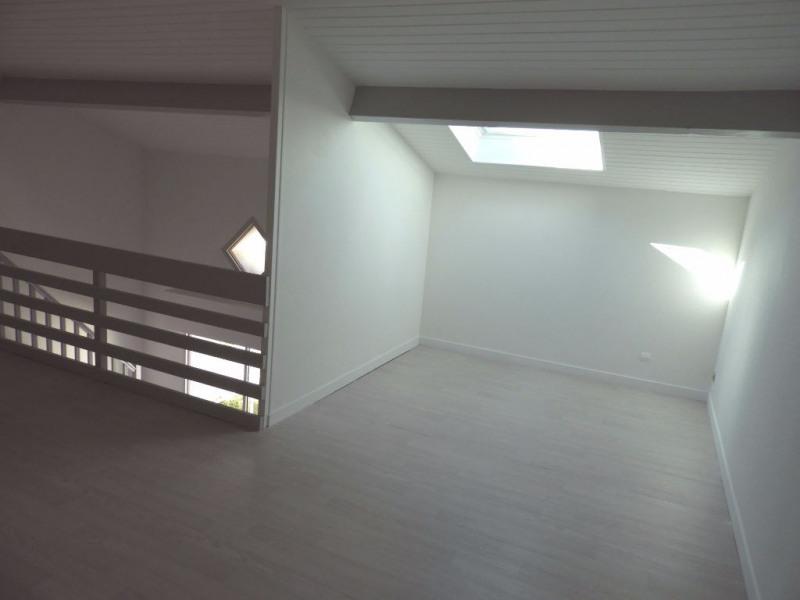 Sale apartment Royan 174900€ - Picture 10