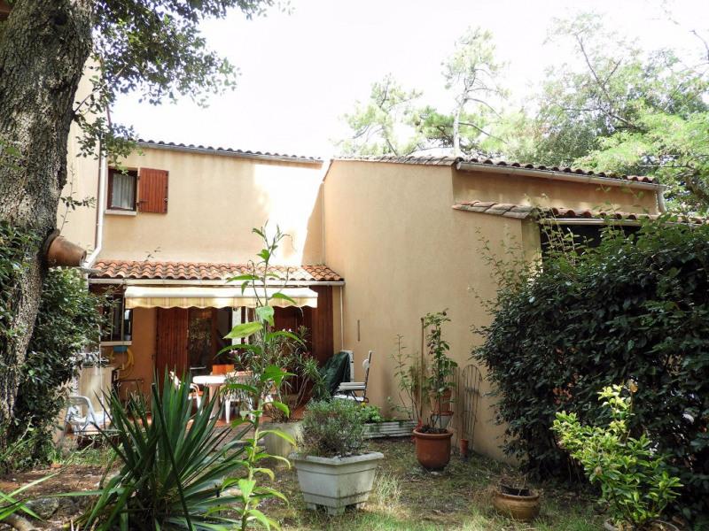 Vente maison / villa Saint palais sur mer 164300€ - Photo 14