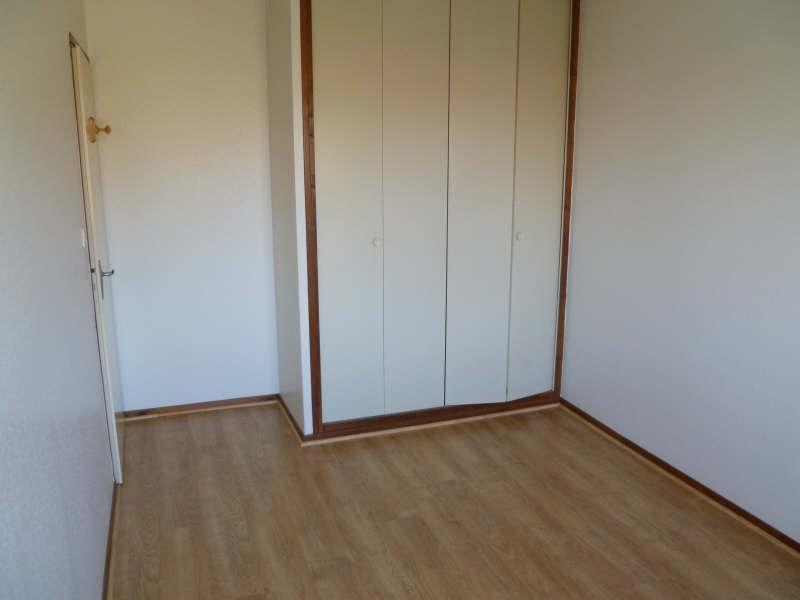 Rental house / villa Lapeyrouse fossat 816€ +CH - Picture 8