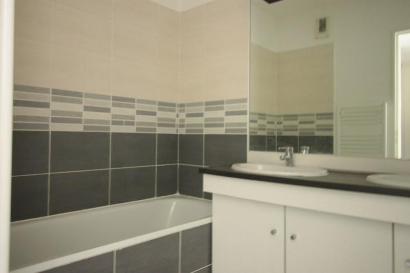 Sale apartment Marseille 100000€ - Picture 5