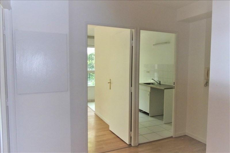 Affitto appartamento St denis 863€ CC - Fotografia 4