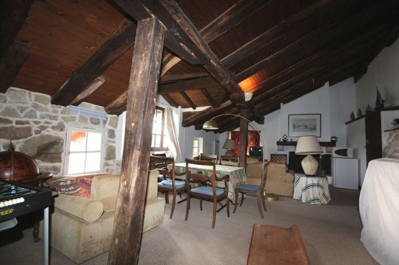 Vente de prestige maison / villa St pee sur nivelle 1690000€ - Photo 5