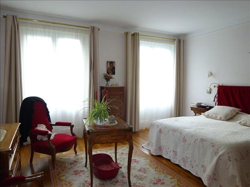 Vente appartement Brest 289800€ - Photo 3