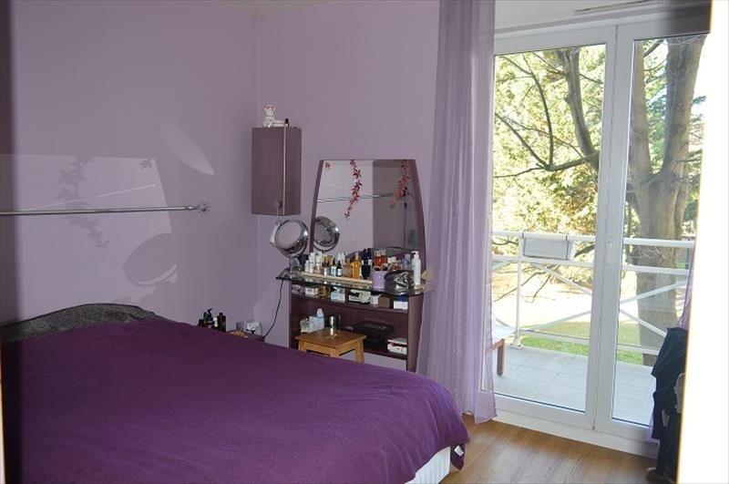 Sale apartment St maur des fosses 395000€ - Picture 5