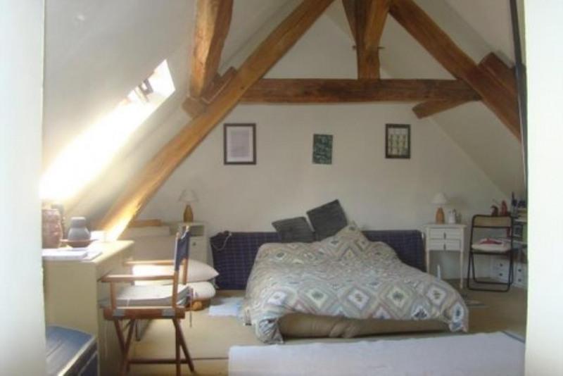 Vente maison / villa Villers cotterets 292000€ - Photo 3