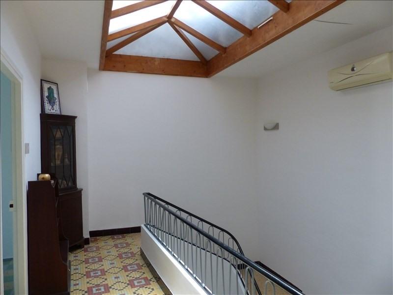 Sale house / villa Capestang 210000€ - Picture 5
