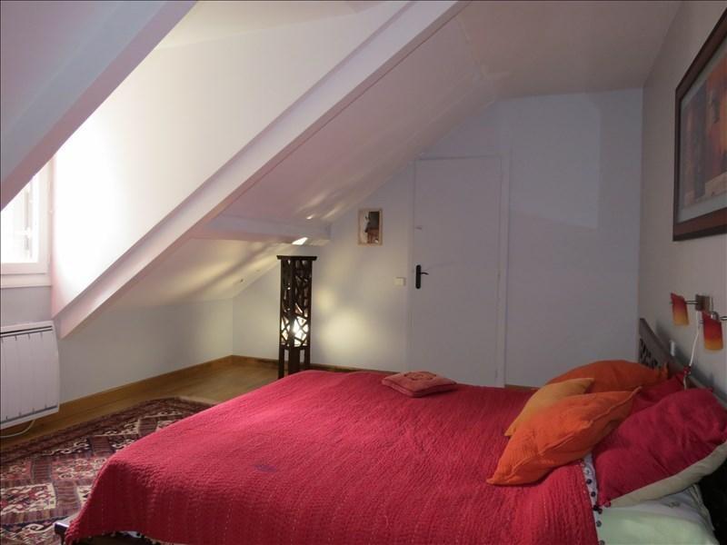 Vente maison / villa Montlignon 635000€ - Photo 7