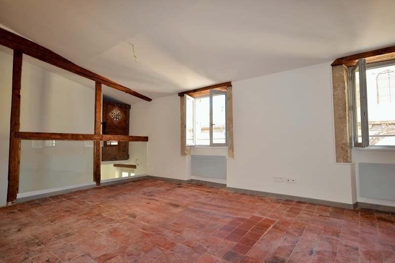 Vente appartement Cavaillon 119000€ - Photo 2