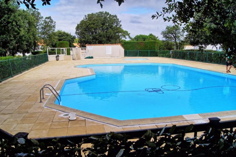 Sale house / villa Saint palais sur mer 262500€ - Picture 12
