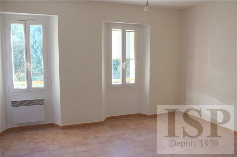 Location maison / villa Rousset 1263€ CC - Photo 6