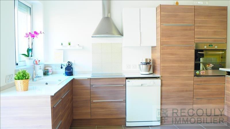 Vente maison / villa Marseille 12ème 405000€ - Photo 3