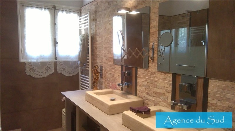 Vente de prestige maison / villa Auriol 598000€ - Photo 15