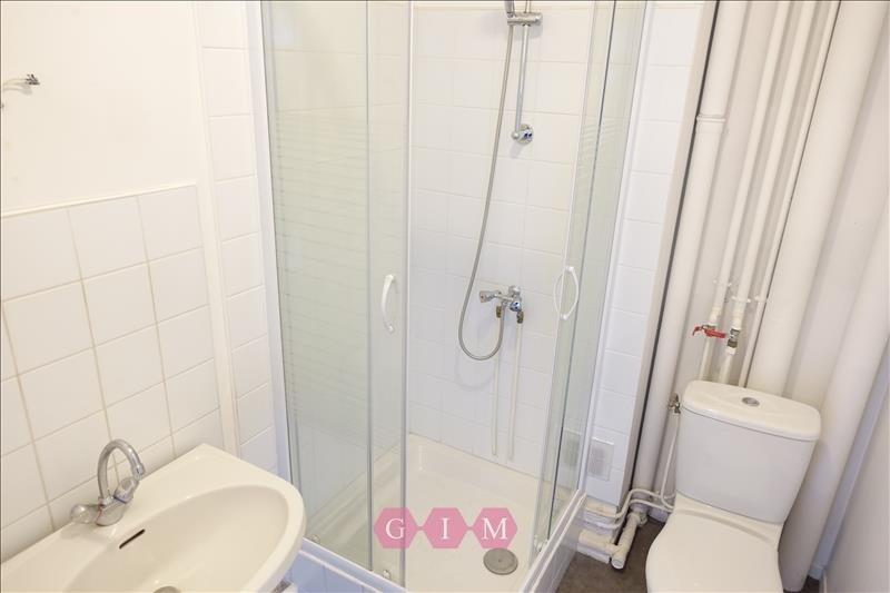 Produit d'investissement appartement Poissy 118400€ - Photo 4
