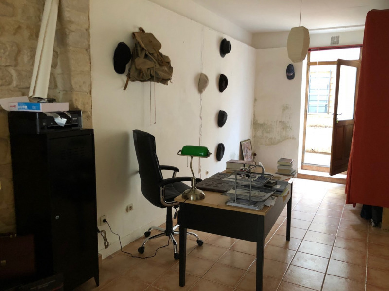 Vente appartement Paris 20ème 262500€ - Photo 6