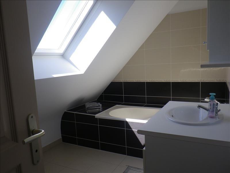Vente maison / villa St andre des eaux 330750€ - Photo 6