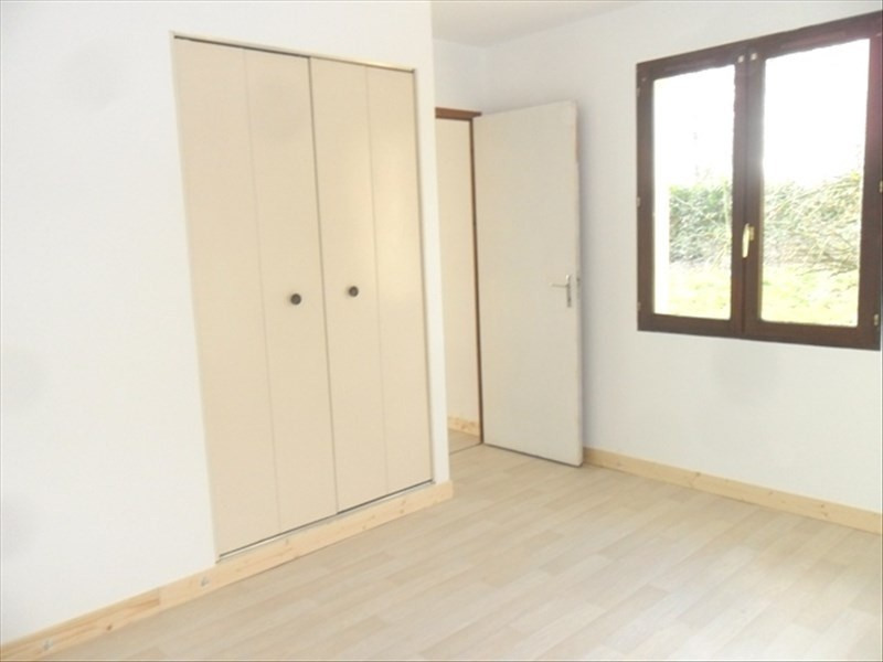 Location maison / villa Plesse 712€cc - Photo 4