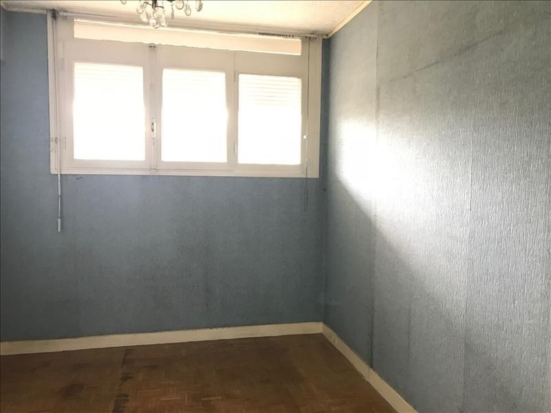 Sale apartment Bois colombes 180 000€ - Picture 4