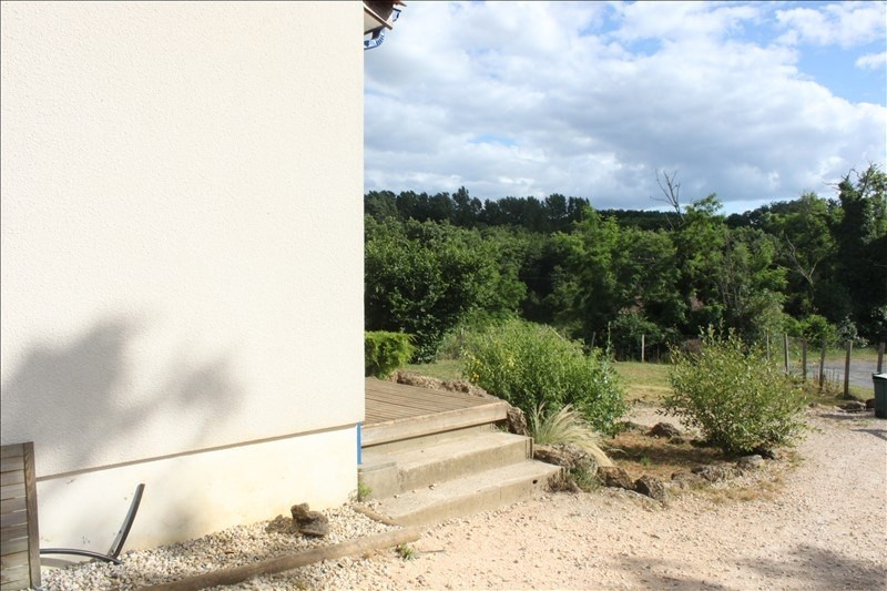 Vente maison / villa Langon 160 600€ - Photo 5