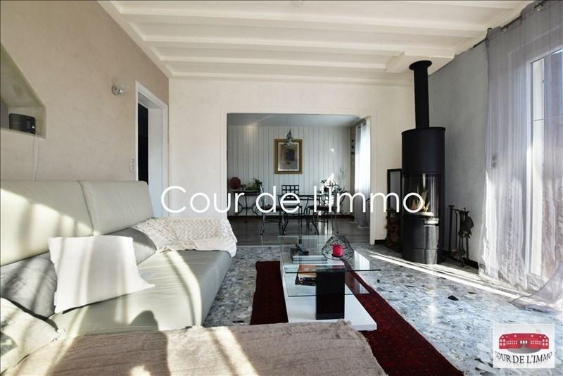 Verkauf haus Bonne 435000€ - Fotografie 3
