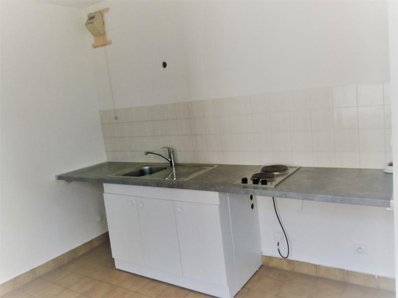 Alquiler  apartamento Livry gargan 580€ CC - Fotografía 2