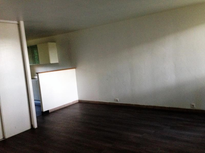 Vente appartement Gennevilliers 245000€ - Photo 9
