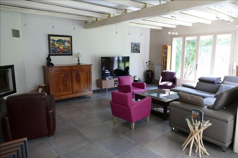 Sale house / villa Verrieres le buisson 799000€ - Picture 4