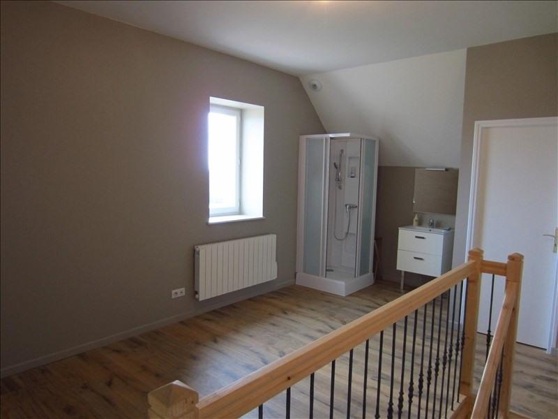 Vente de prestige maison / villa Moulins 252000€ - Photo 7