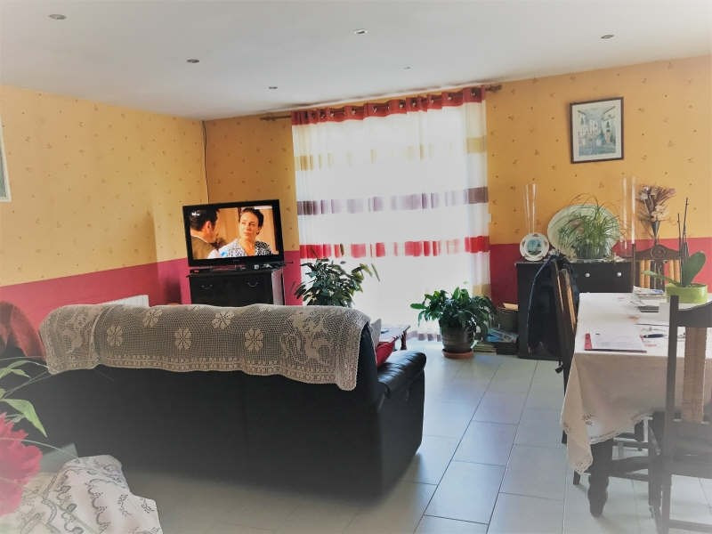 Rental house / villa Feytiat 850€ CC - Picture 7