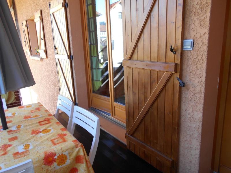 Vente appartement St geoire en valdaine 123000€ - Photo 12