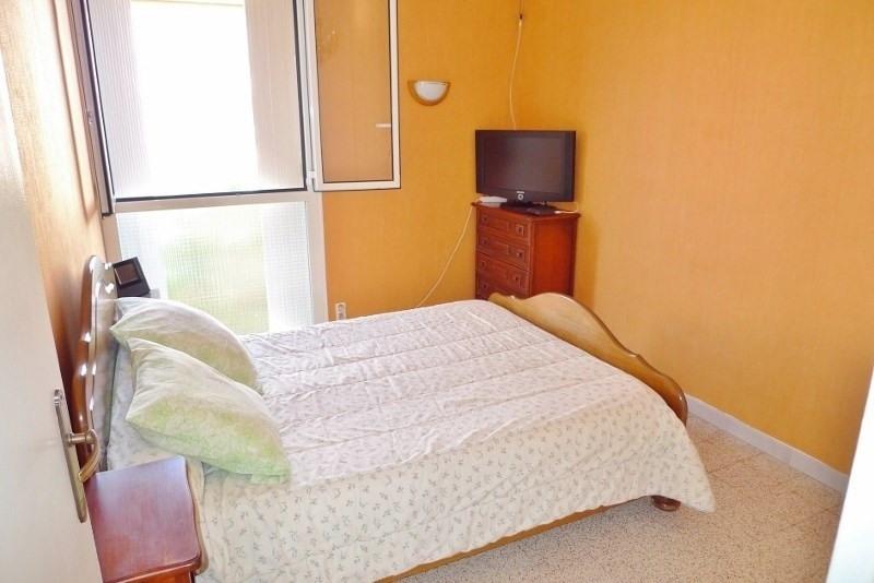 Vente appartement Marseille 9ème 130000€ - Photo 4