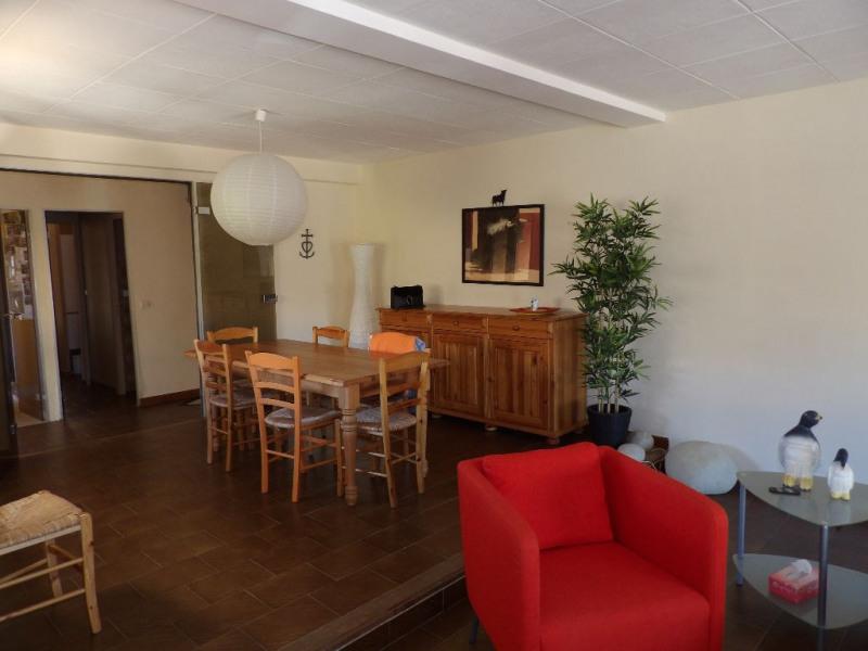 Vente maison / villa Le grau du roi 390000€ - Photo 7