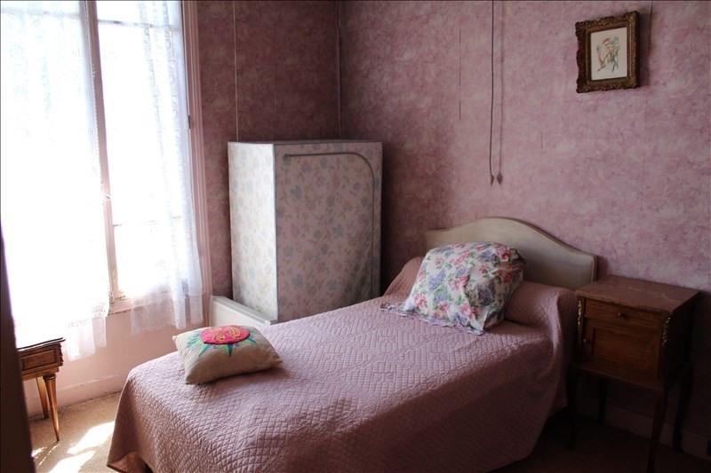 Sale house / villa Colombes 675000€ - Picture 6