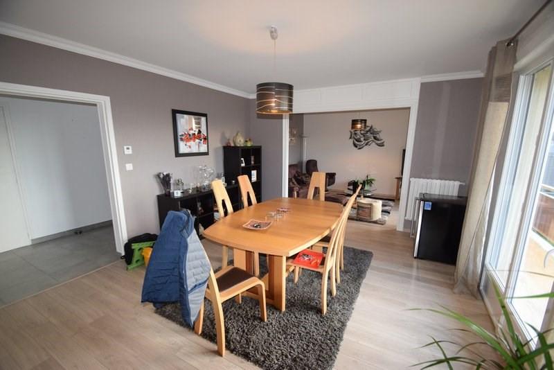 Venta  apartamento St lo 159900€ - Fotografía 2