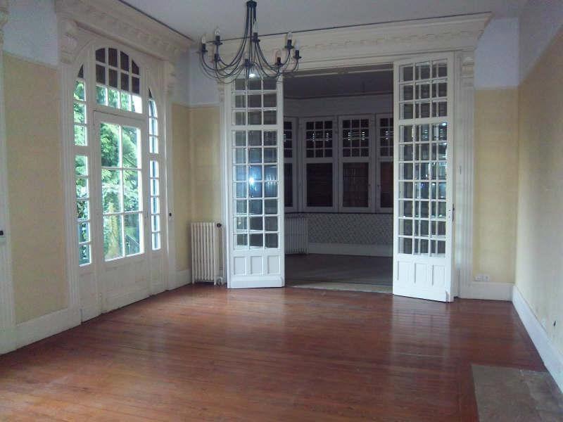 Vente maison / villa Pont de briques 462000€ - Photo 3