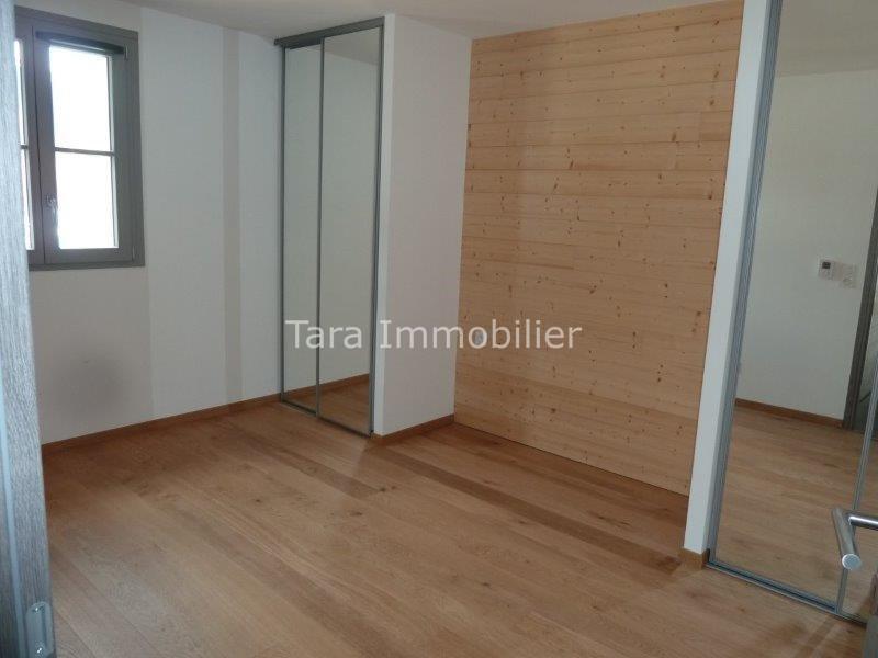 Deluxe sale apartment Chamonix mont blanc 600000€ - Picture 5