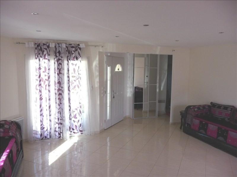 Vente maison / villa Toulouse 314000€ - Photo 2